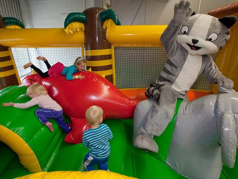lastenmaailma_01