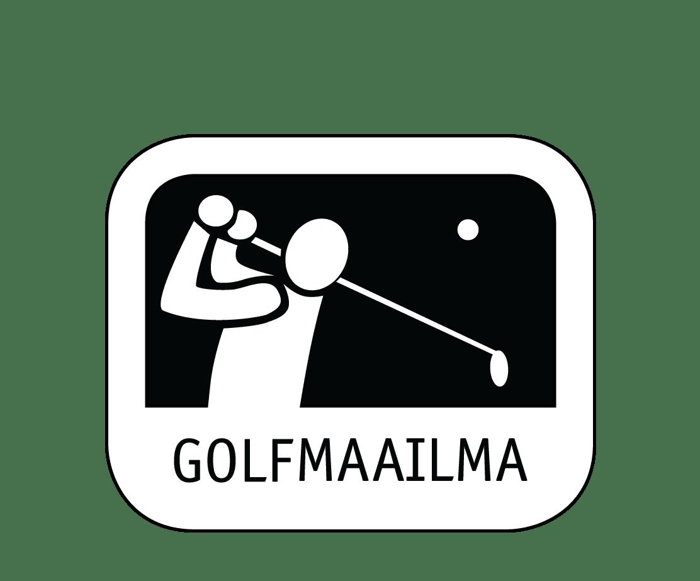 la-golfmaailma